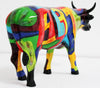 Cow Parade ART OF AMERICA