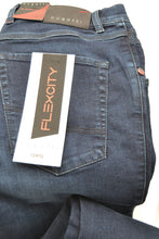 Load image into Gallery viewer, Bugatti Flexcity Stretch Jeans