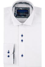 Load image into Gallery viewer, Portland Slim Fit Shirt