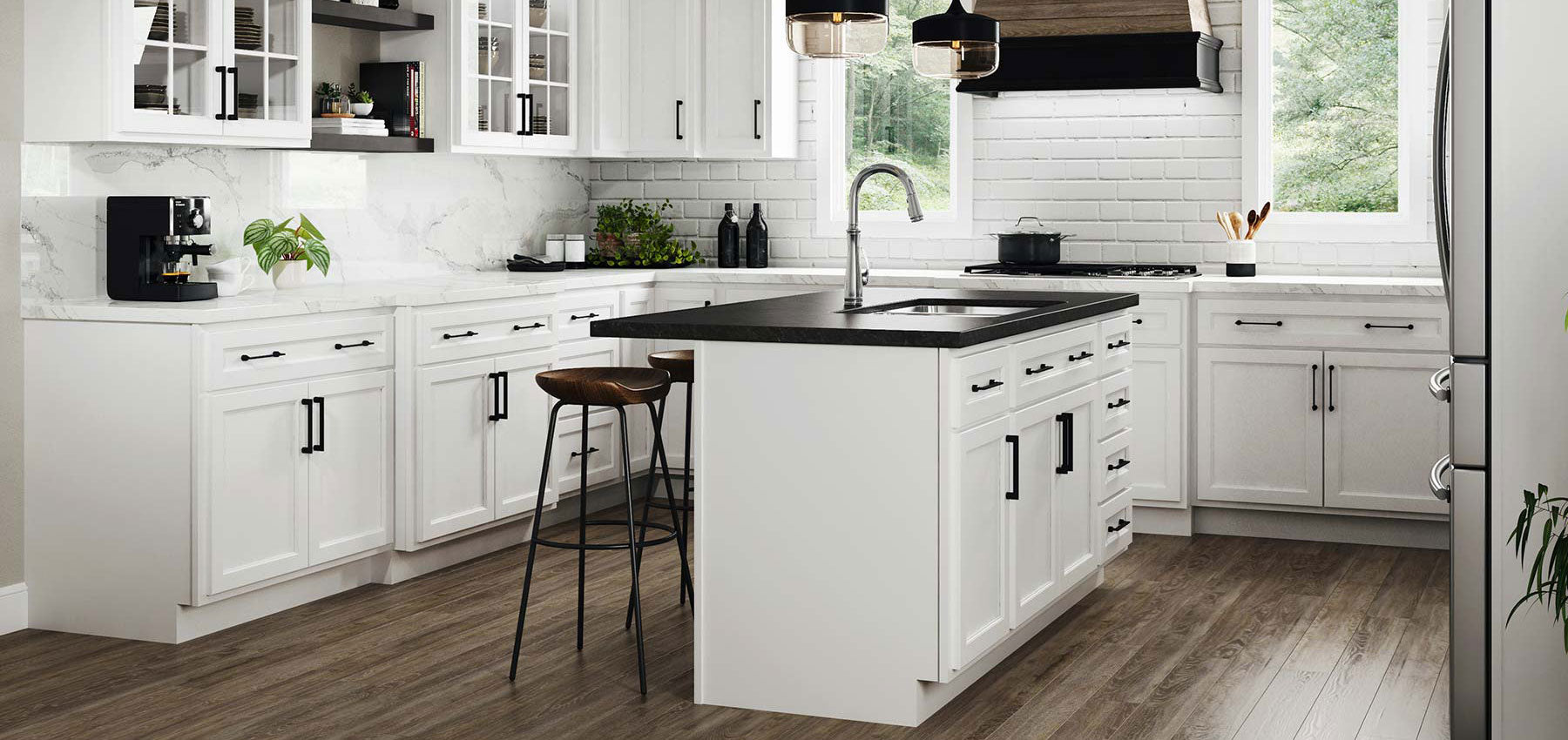 Kitchen Cabinet Painting Compare Contractor Quotes