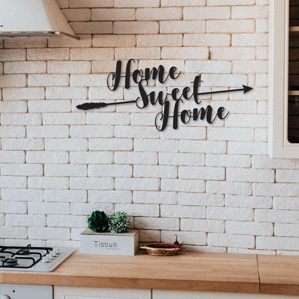 déco-home-sweet-home