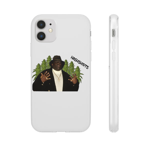 Funda Notorious Weed