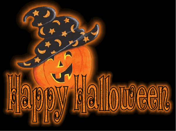 Halloween Party Ticket - 4-6 years old  (Sat 10/25 11:30AM-1PM)