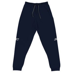 Unisex Steph Curry Joggers
