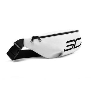 Steph Curry Fanny Pack