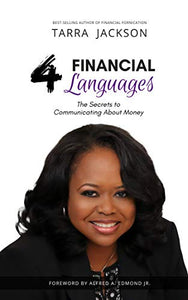 The 4 Financial Languages: The Secrets to Communicating About Money