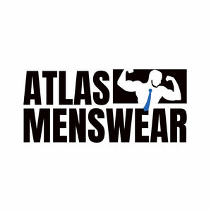 Atlas Menswear