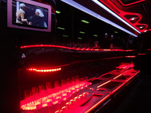 Load image into Gallery viewer, 18 Passenger Lexani Edition Denali Limousine - NY Wine Tours