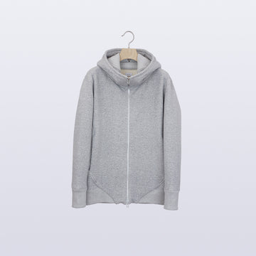 I Parka LP / GREY