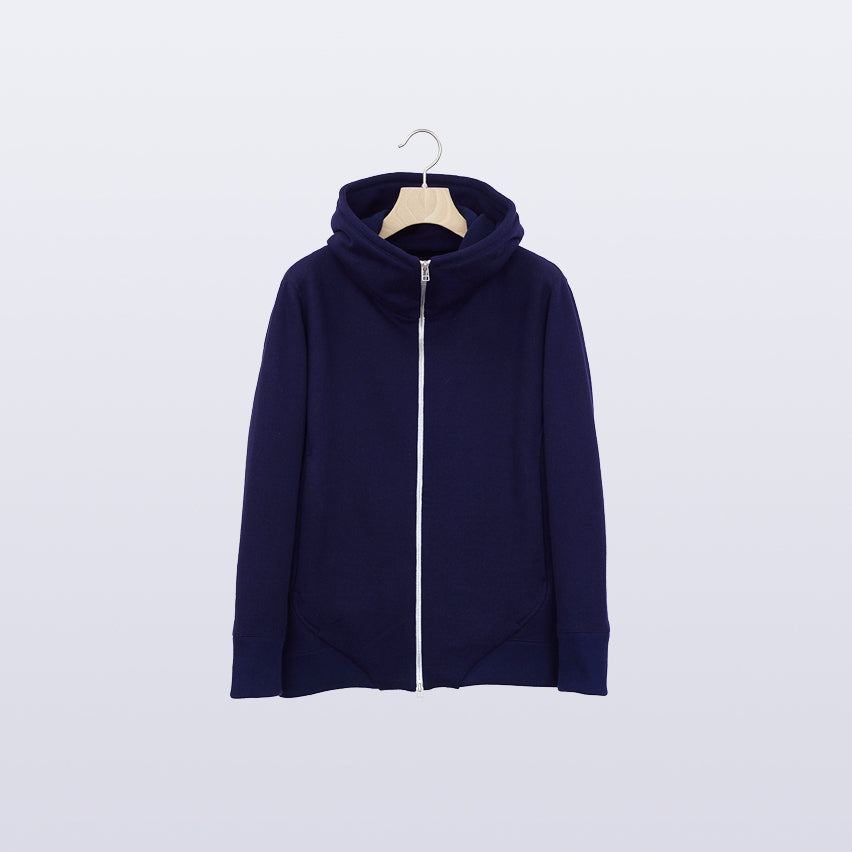 I Parka LP / PURPLE