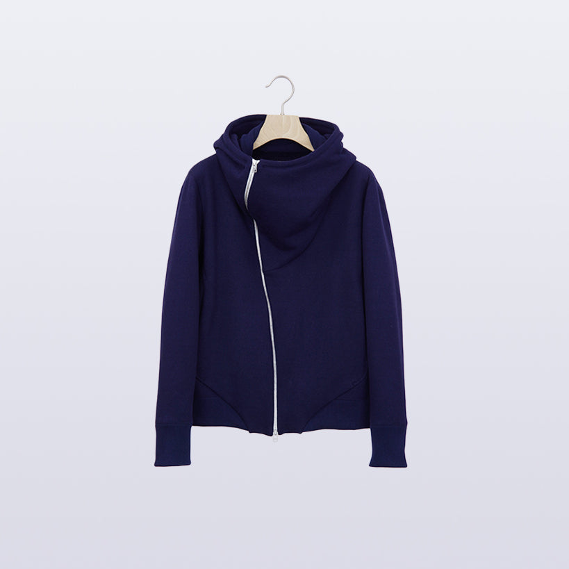 A Parka LP / PURPLE