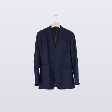 Organ Jacket / NAVY