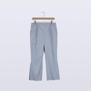 Rias Trousers / GREY
