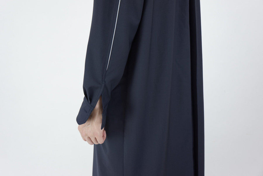 Ornis Robe / NAVY