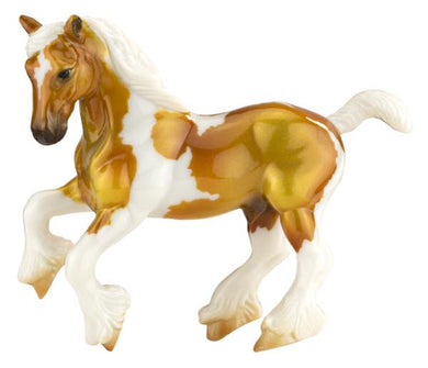 Orkney-Breyerfest 2020 Single Day Stablemate-Breyer Stablemate