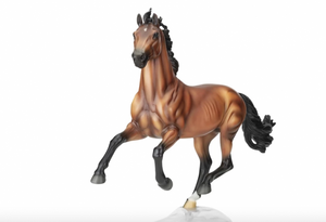 Breyerfest 2020 Celebration Model Ballynoe Castle RM-Breyer Traditional