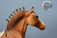 Load image into Gallery viewer, Graceful Running Mare and Foal Mold-Sears Exclusive-Breyer Traditional