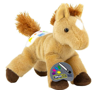 Pal's Palette-Breyerfest Exclusive Plushie Limited Edition-PRE SALE