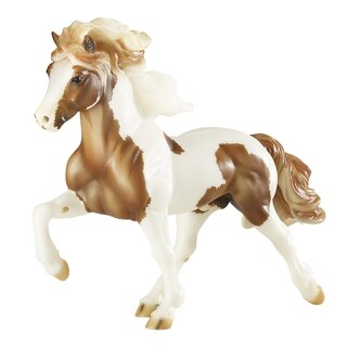 Spordur Fra Bergi-Icelandic Pony-Breyer Traditional-New for 2021-PRE ORDER