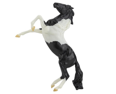 70th Anniversary-Indian Pony-Breyer Traditional