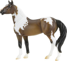 Load image into Gallery viewer, Best of Breyerfest Series 2-Breyerfest 2021 Limited Edition Exclusive-PRE SALE