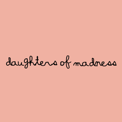 Daughters of Madness Portuguese Hard Cider