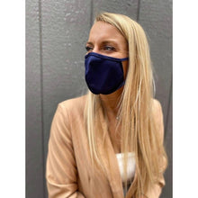 Load image into Gallery viewer, Navy - Masks