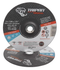 TAIPAN CUTTING DISC STANDARD INOX 230 9 INCH x 2.8MM TO-6109