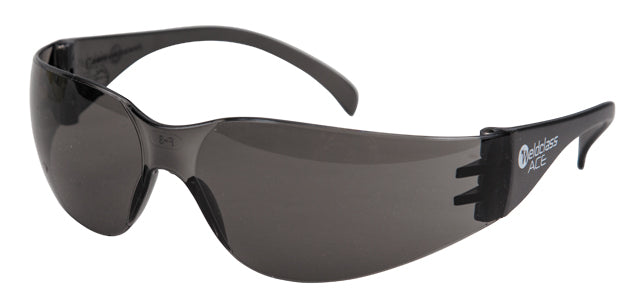 WELDCLASS SAFETY SPECS ACE SMOKE 7-ACS