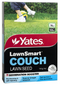LAWN SEED COUCH LAWN SMART 750G
