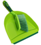 DUSTPAN SET LIFESTYLE