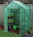 GREENHOUSE GREENLIFE 2 TIER