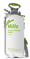 HILLS SPRAYER GARDEN
