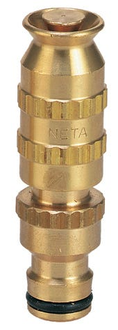 NETA NOZZLE JUMBO CLICK ON 12MM