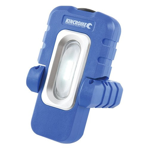 KINCROME SMD LED POCKET WORKLIGHT K10206