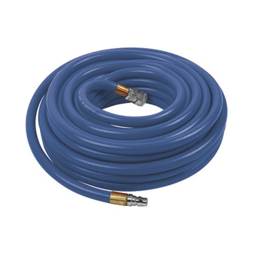 KINCROME AIR HOSE 15M X 10MM NITTO K13150