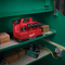 MILWAUKEE M12-M18 MULTI-BAY RAPID CHARGE STATION