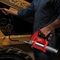 MILWAUKEE M12 GREASE GUN 400ML