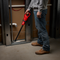 MILWAUKEE M12 HAND VACUUM