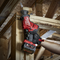 MILWAUKEE M18FHZ-0 FUEL HACKZALL SKIN