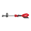 MILWAUKEE M18FOPHLTKIT-0 M18 FUEL™ OUTDOOR POWER HEAD WITH LINE TRIMMER ATTACHMENT