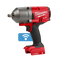 MILWAUKEE M18 FUEL 1/2 INCH HIGH TORQUE IMPACT WRENCH W/FRICTION RING & ONE-KEY