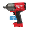 MILWAUKEE M18 FUEL™ 3/4 INCH HIGH TORQUE IMPACE WRENCH W/FRICTION RING & ONE-KEY™- 5Ah Kit