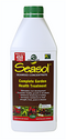 FERTILISER SEASOL CONCENTRATE