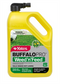 YATES HERBICIDE BUFFALO PRO WEED N FEED 2.4L