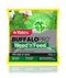 YATES WEED N FEED 12.5KG BAG