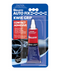 SELLEYS KWIK GRIP CONTACT ADHESIVE CLEAR 50ML