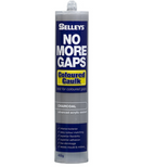 SELLEYS NO MORE GAPS CAULK 450G