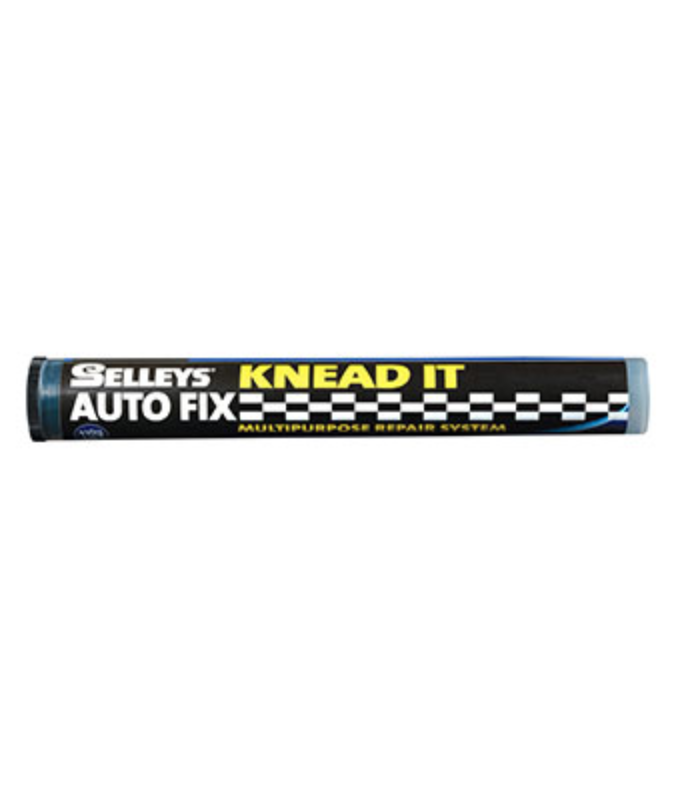 SELLEYS AUTOFIX KNEAD-IT MULTIPURPOSE 110G