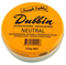 DUBBIN WATERPROOF NEUTRAL 125G